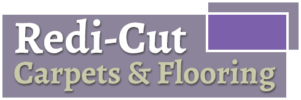 redi-cut-carpets Logo