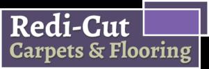 redi-cut-carpets Logo